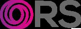 ORS Group EAP Portal