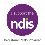 NDIS, Workplace Rehabilitation Services, NDIS Provider, Behaviour Support, Positive Behaviour, Exercise Physiology, Physiotherapy, Speech Therapy