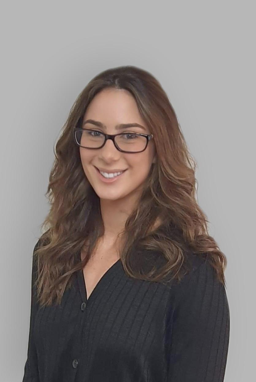 Monique Andreacchio, Lane Cove, ORS