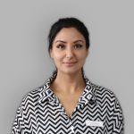 Ankita Surpal, Villawood, ORS