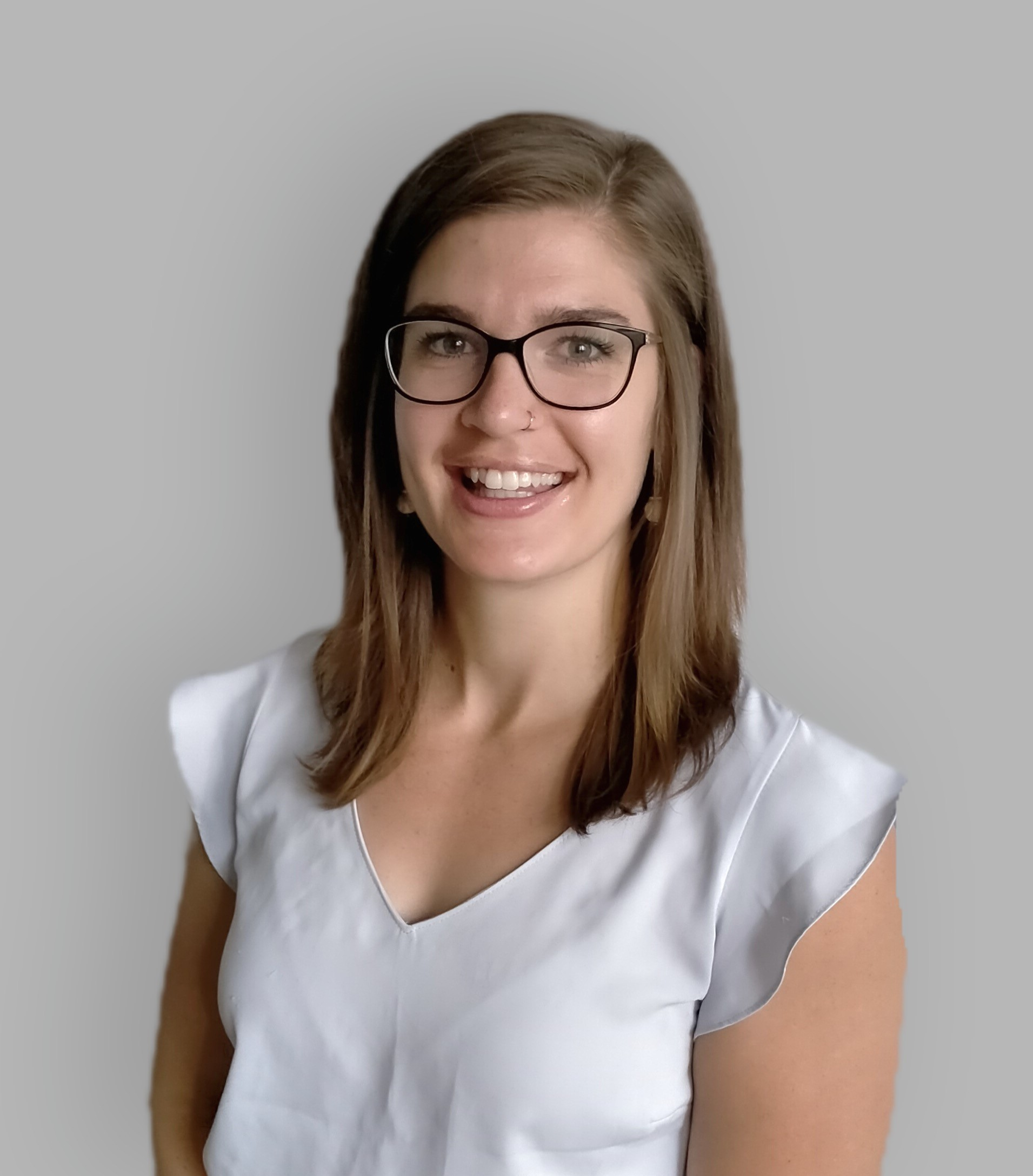 Zoe Porch, Fyshwick, ORS