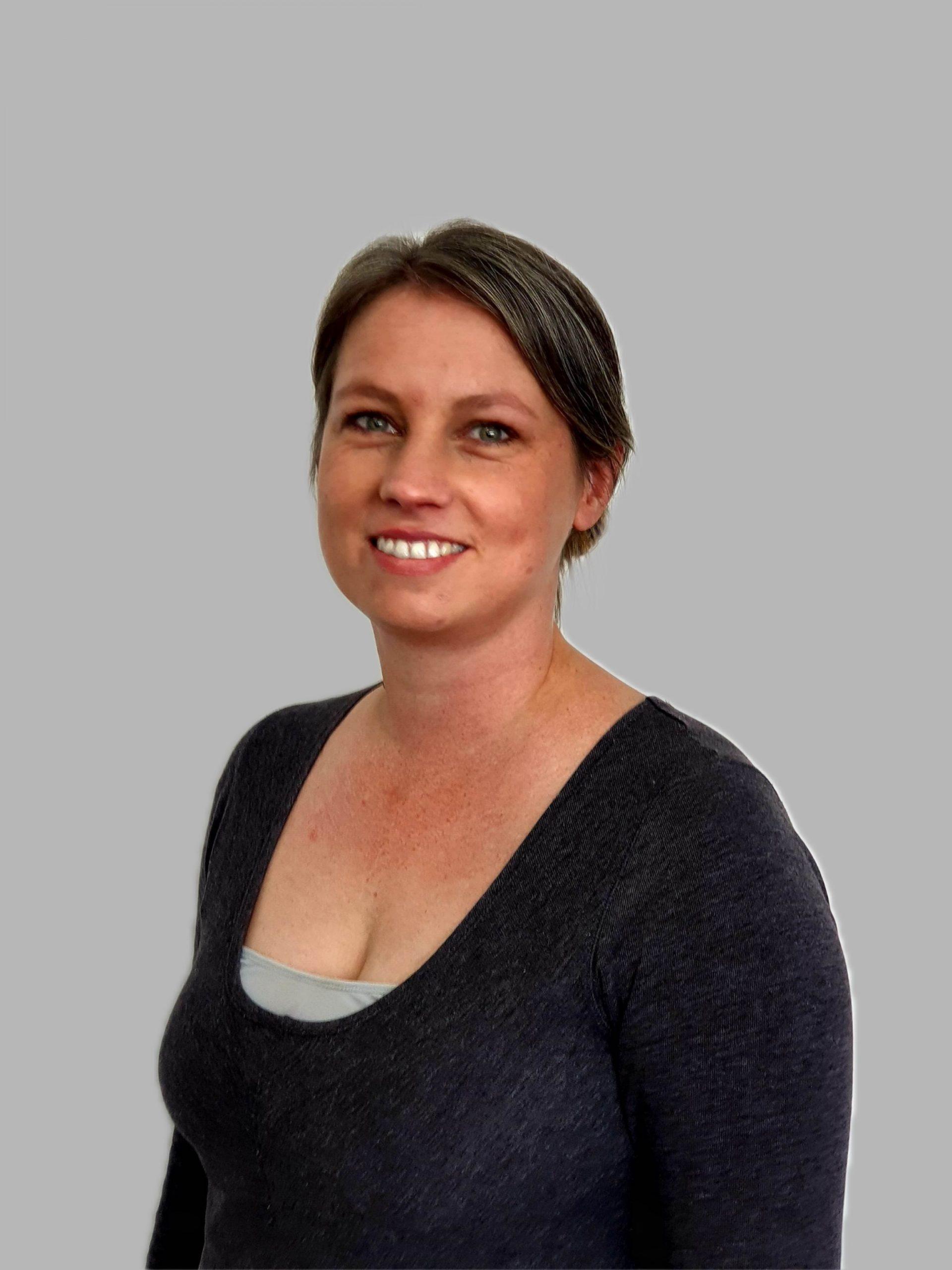 Donna Thomas, Perth, WA