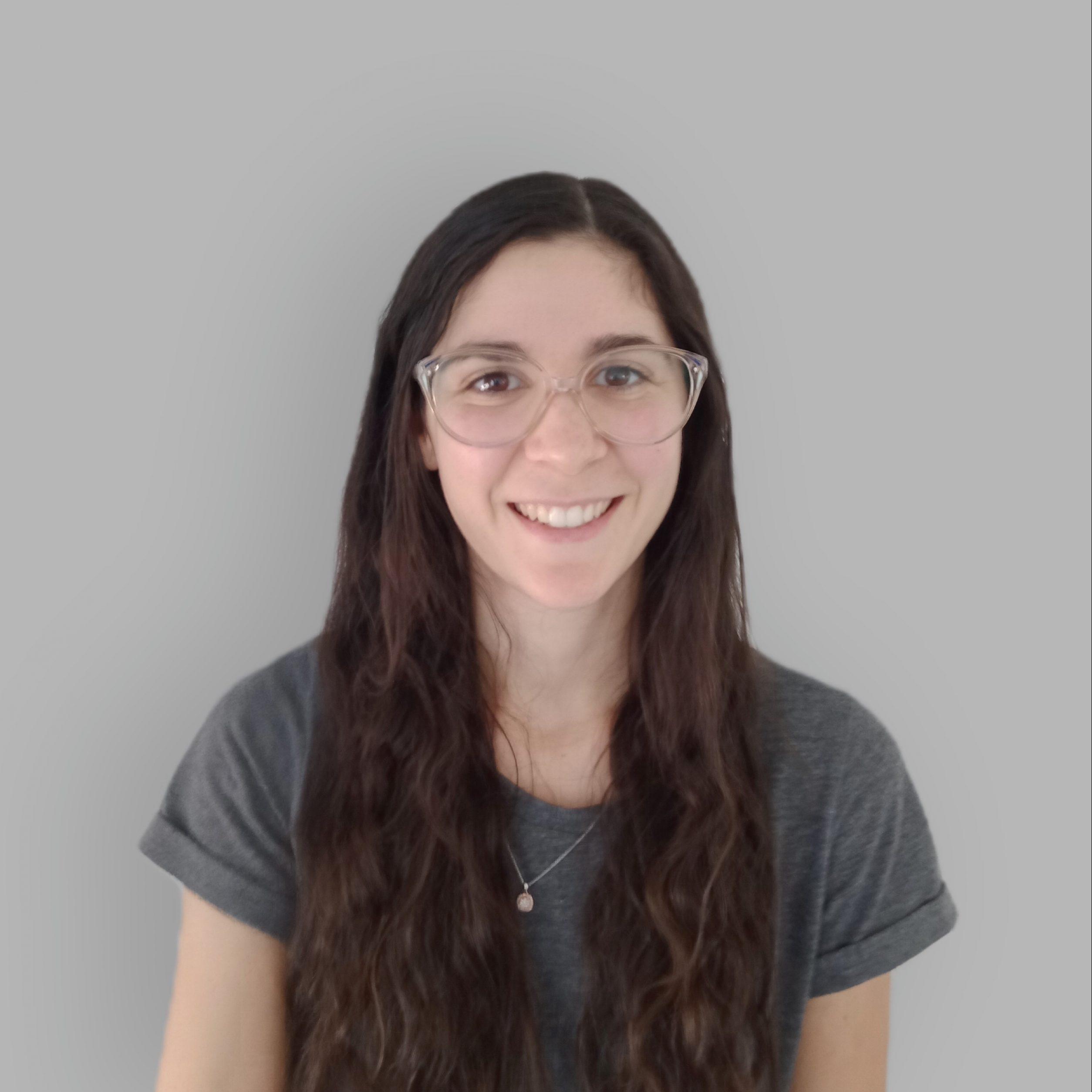 Nicole Martelli, Perth, ORS