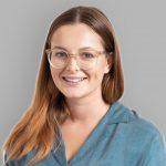 Alexandra Hodge, Perth, ORS