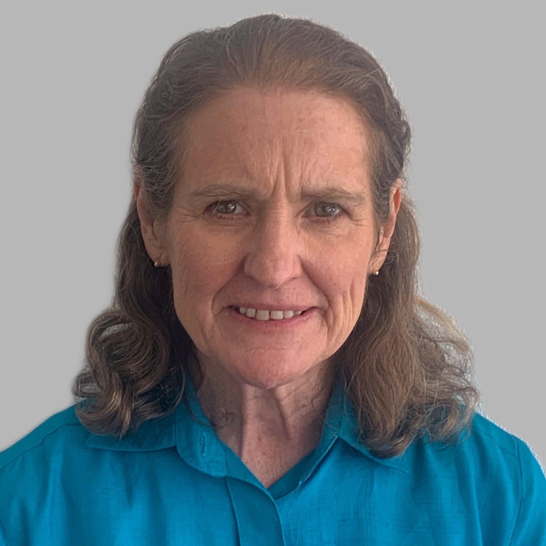 Dianne Mavor, Perth, ORS