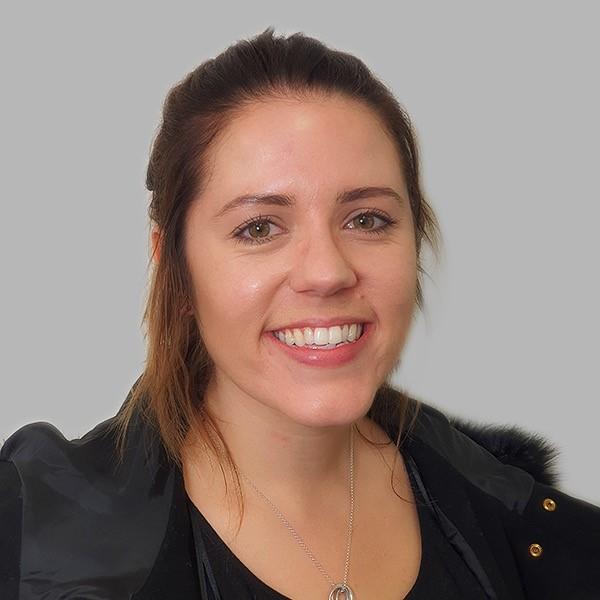 Emma Storey, Villawood, ORS