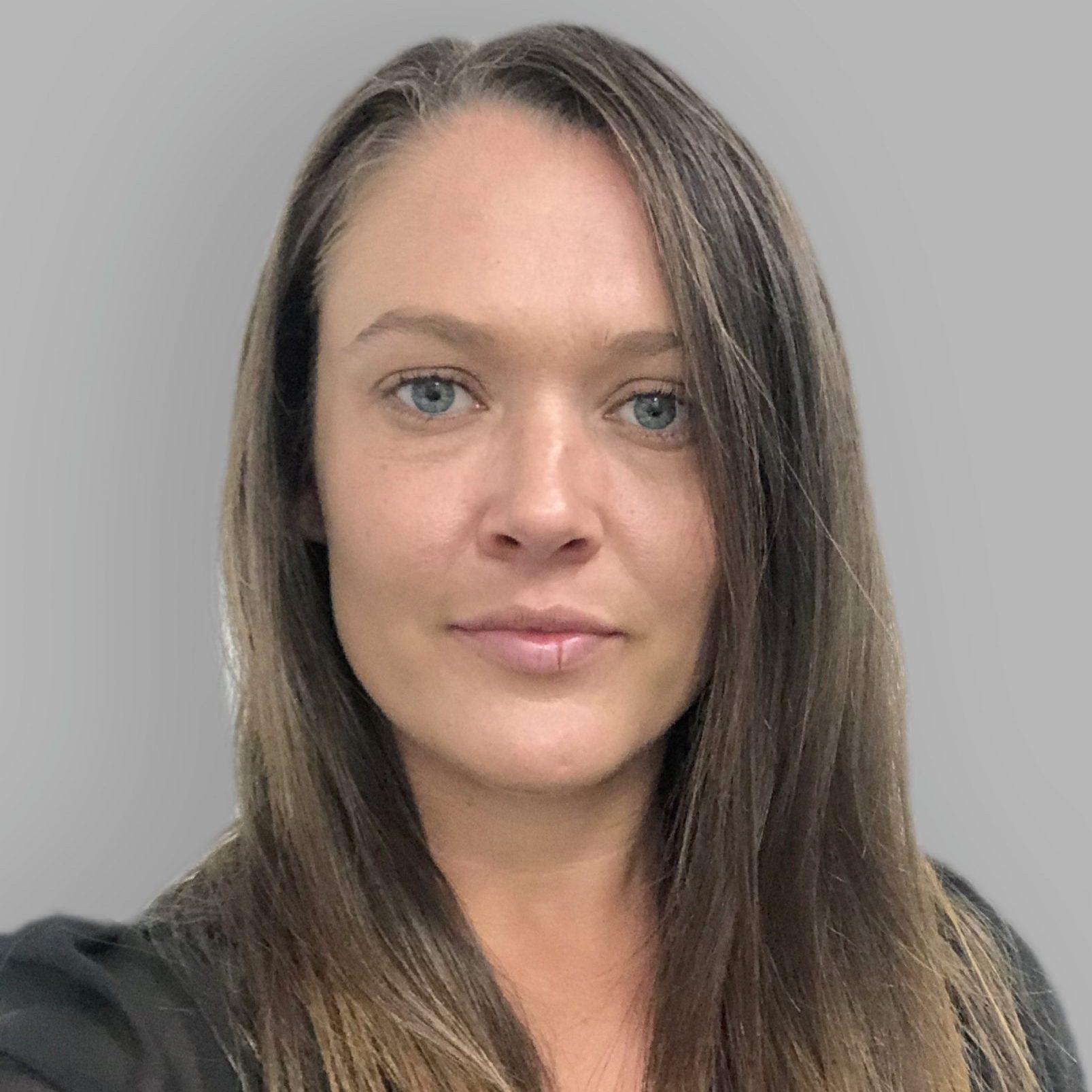 Emma Cullen, Broadmeadow, ORS