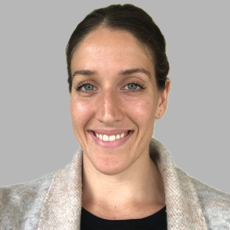 Hannah Vella, Villawood, ORS
