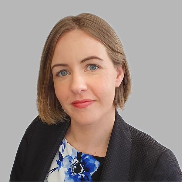 Jacqueline Lane, ORS, Perth
