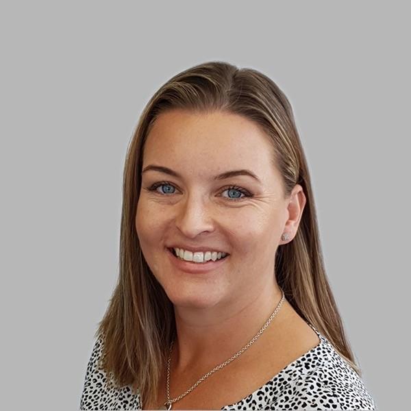 Petrina Scott, Perth, ORS