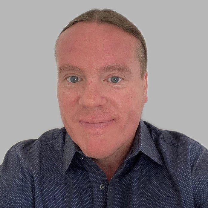 Rob Savage, ORS, Perth