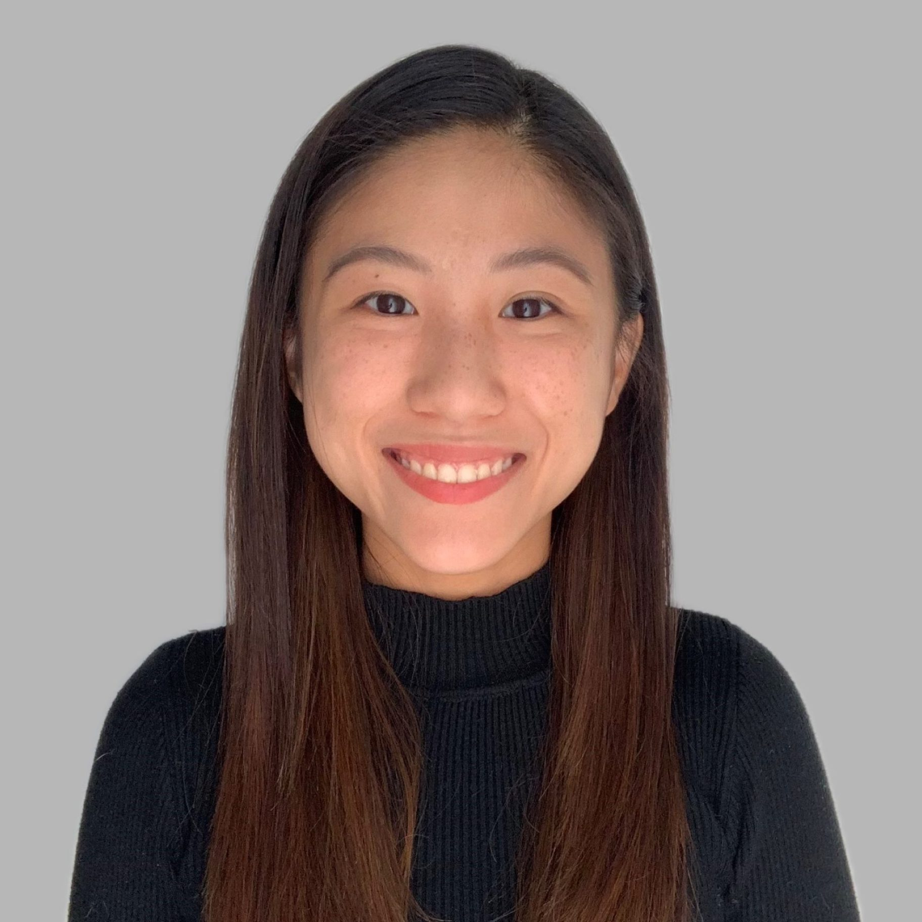 Vien Cheung, Morley, ORS