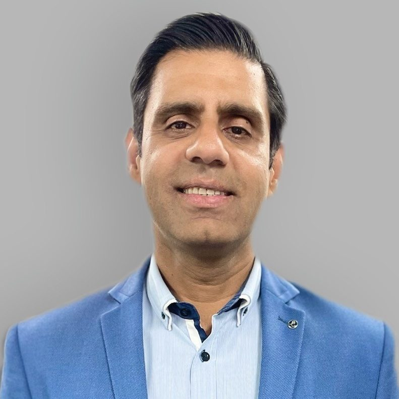Babar Khan, Villawood, ORS