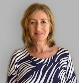 Debbie Berry, Port Macquarie, NSW, ORS