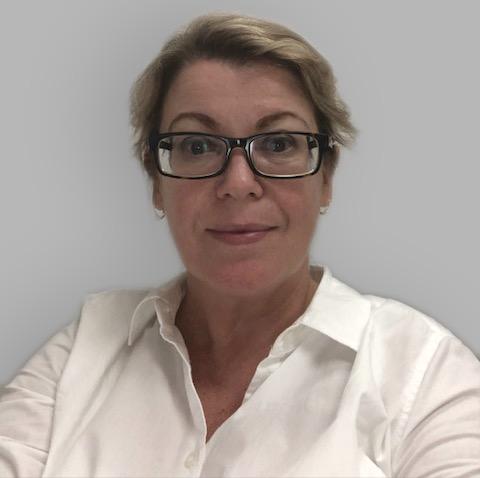 Dr Dannette Marie, Perth, WA, ORS