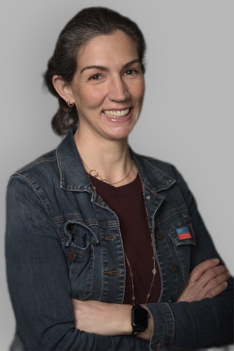 Faith Reid, Perth, WA, ORS