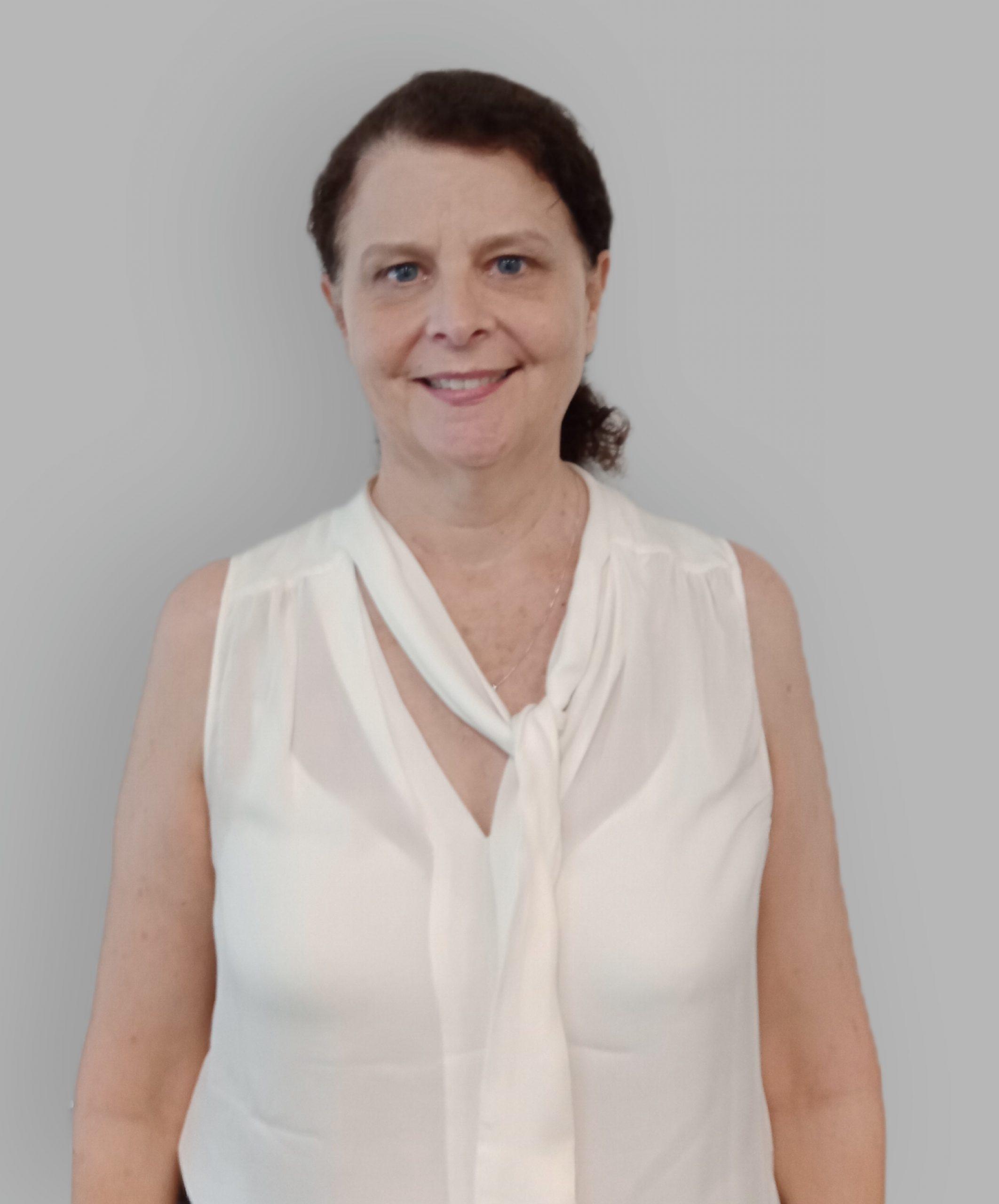Heather Harrison, Broadmeadow, NSW, ORS