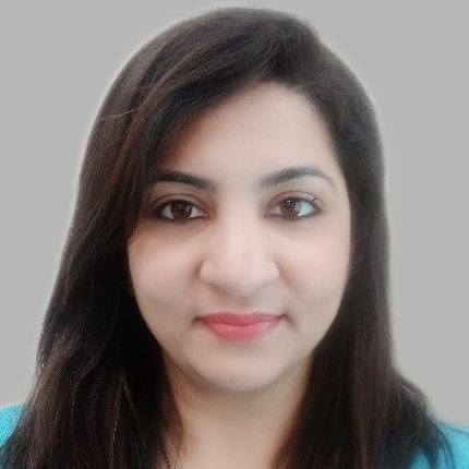 Kiran Sindhwani, Fyshwick, ORS