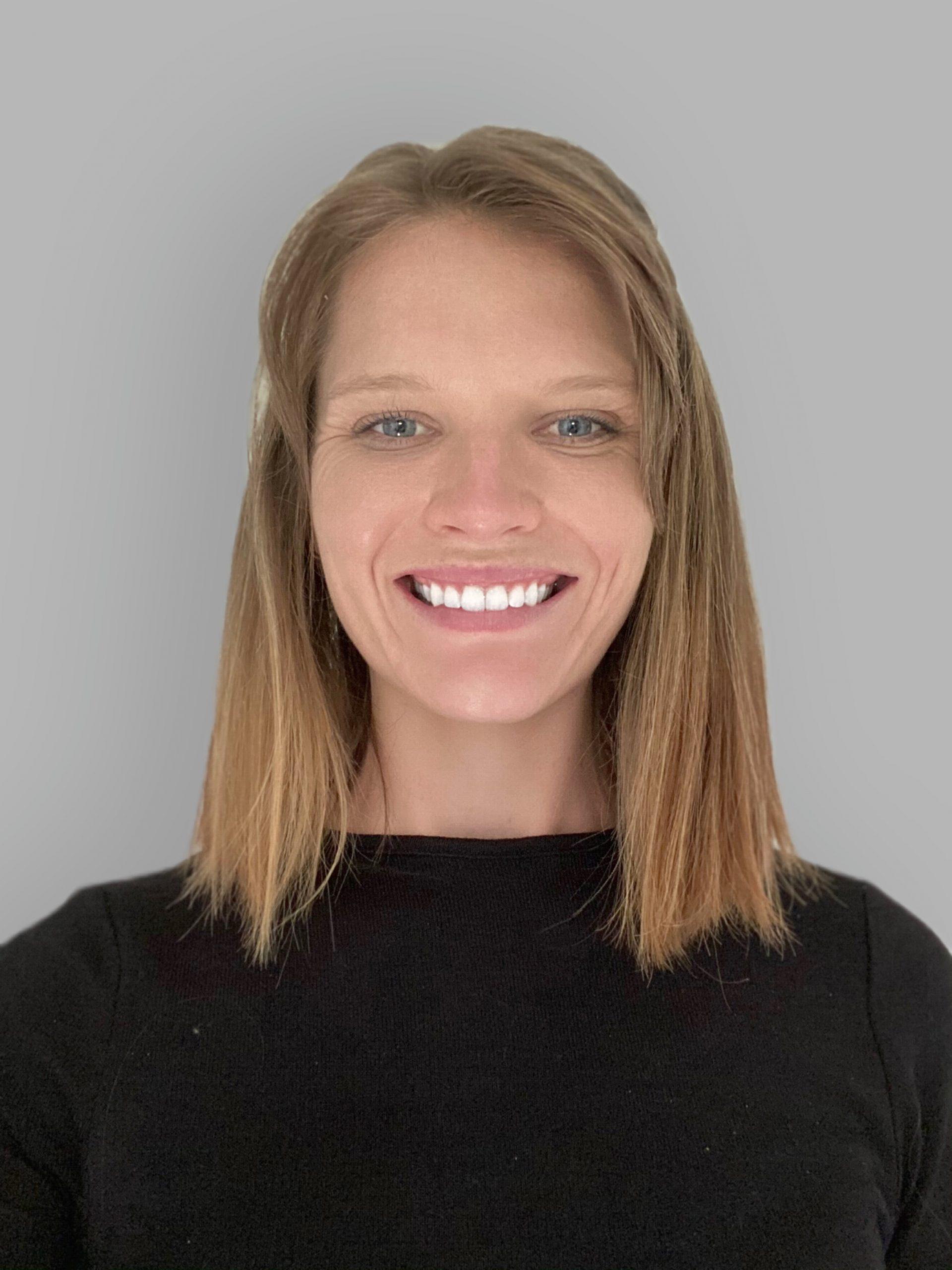 Lauren Couch, Broadmeadow, NSW, ORS