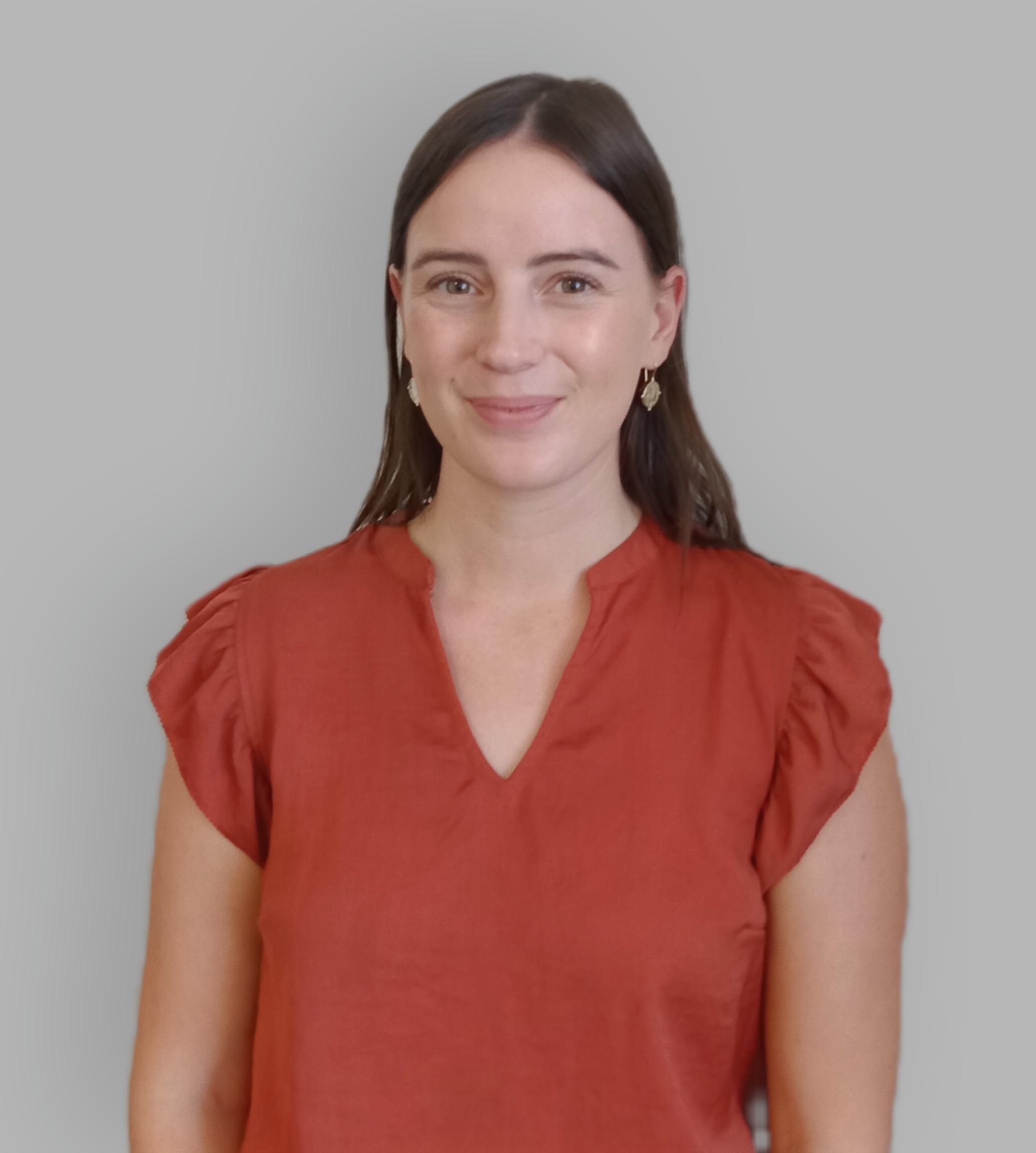 Renae Walsh, Perth, WA, ORS