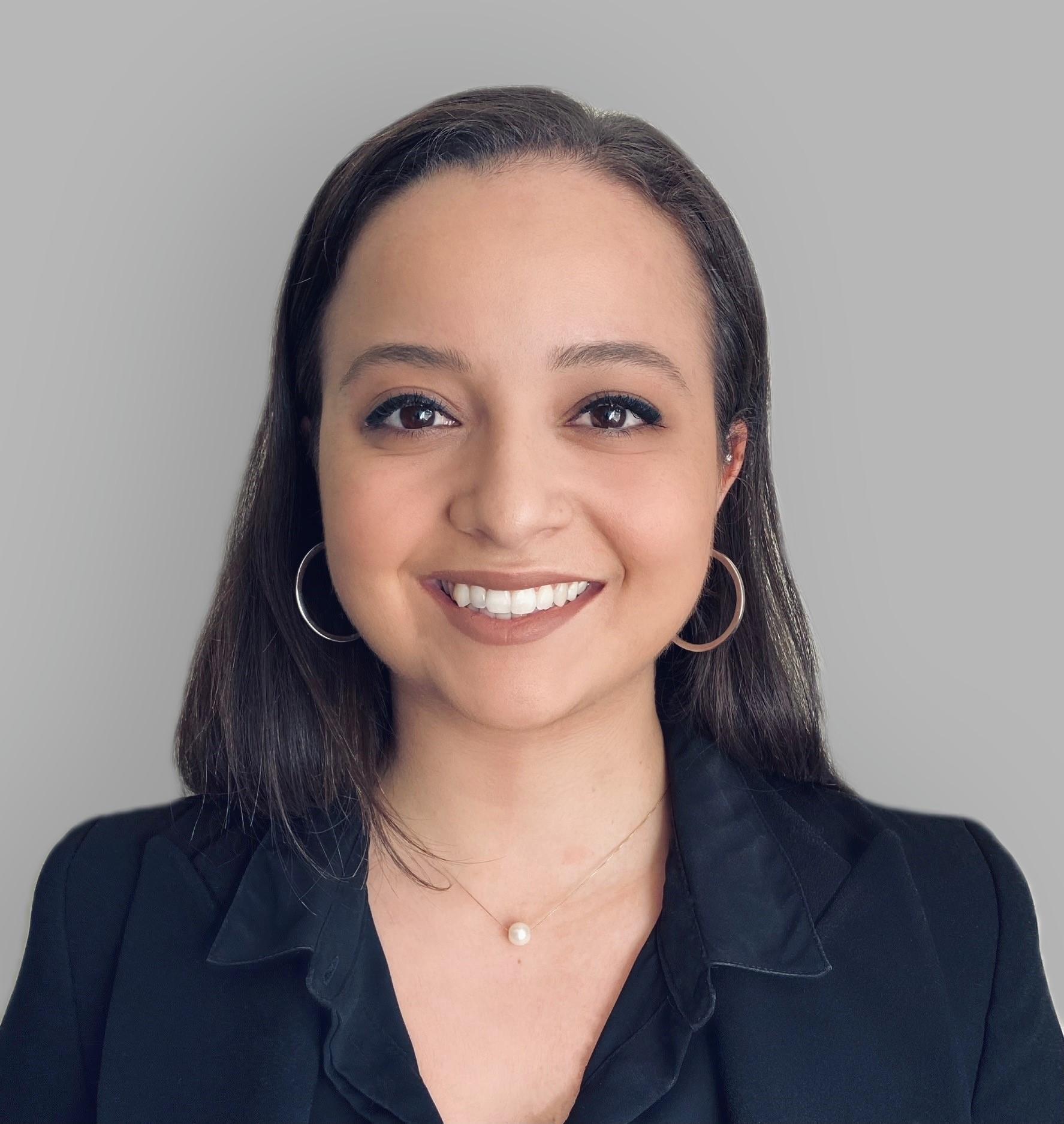 Stephanie Dagher, Villawood, NSW, ORS