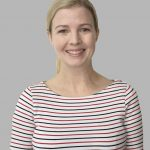 Lucy Stevens, ORS, Lane Cove, NSW