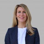 Camilla Lukeman, ORS, Gosford, NSW, Speech Pathologist