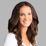 Jessica Stout, ORS, Perth, WA, Psychologist