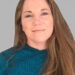 Kimberley Murray-Dicker, ORS, Gosford, NSW, Behaviour Support