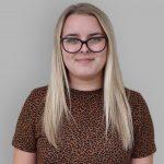 Madison Casey, ORS, Gosford, NSW, Admin, Referrals Team