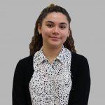 Natalie Ackroyd, ORS, Corrimal, Admin, NSW