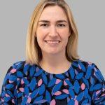 Annika Giles, ORS, Broadmeadow, NSW, Workplace Rehabilitation