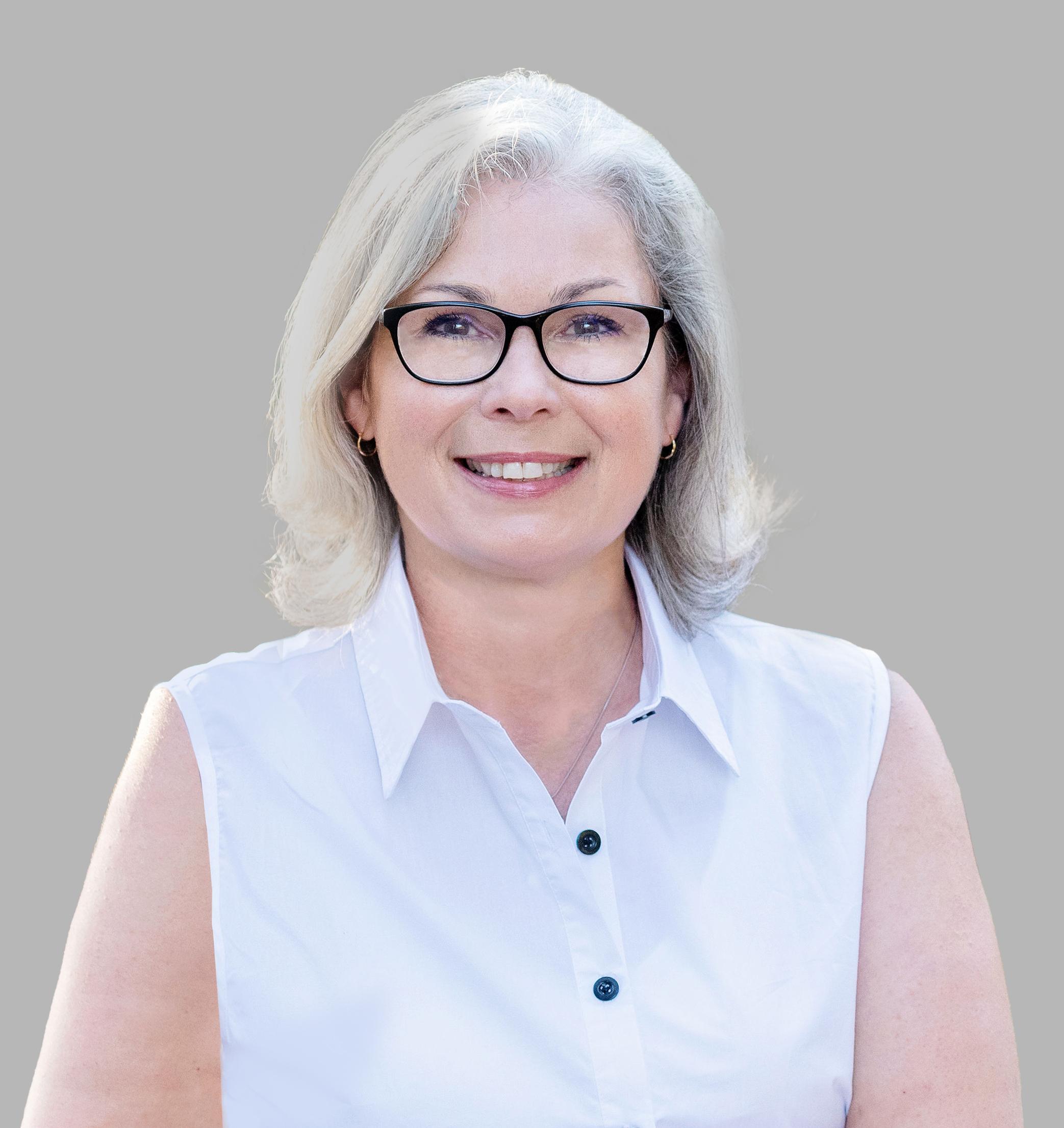 Dr Julie Hepworth, ORS, Brisbane, QLD, Psychology