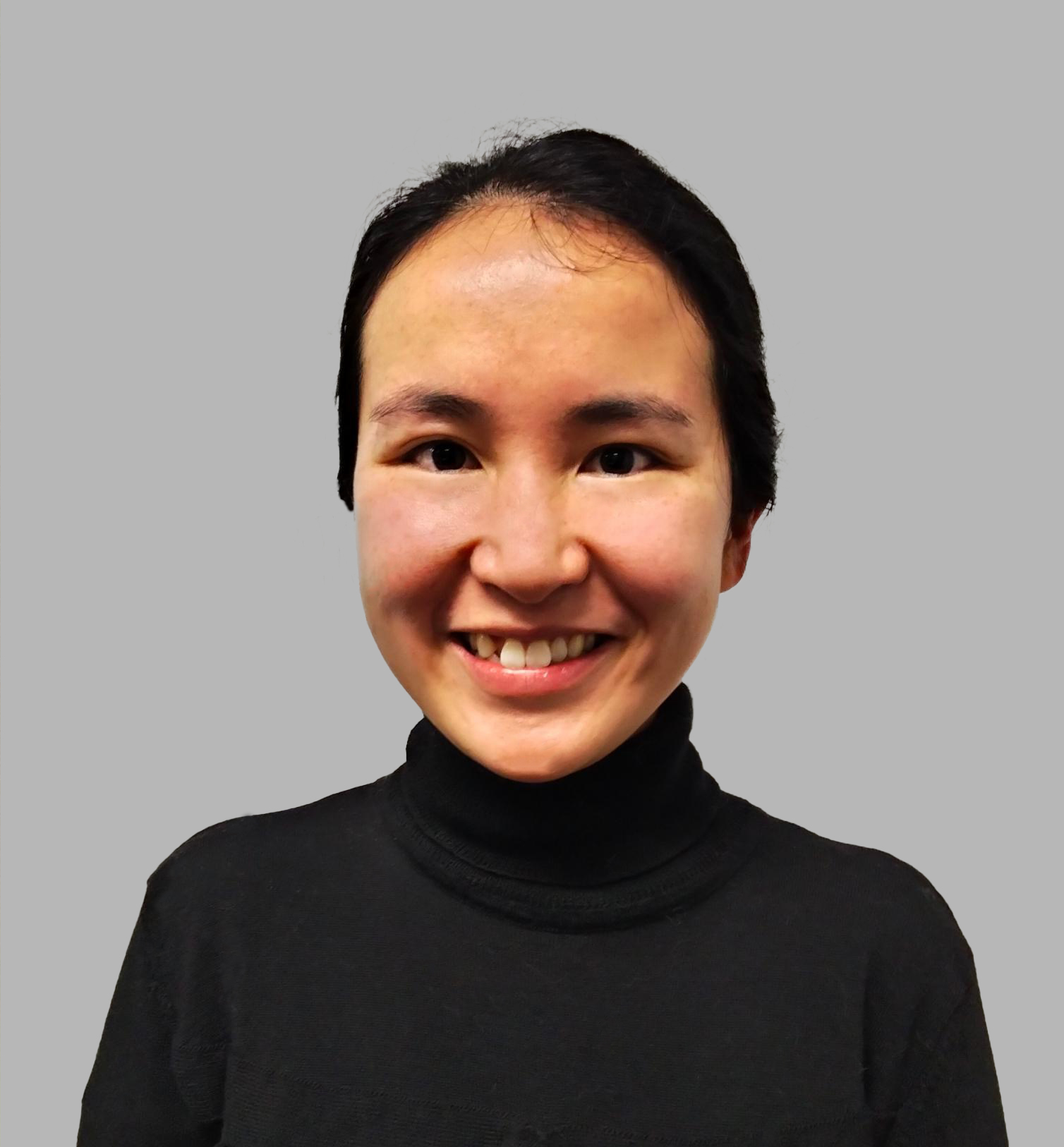 Heidi Maunder, Broadmeadow, ORS, NSW, Speech Pathology