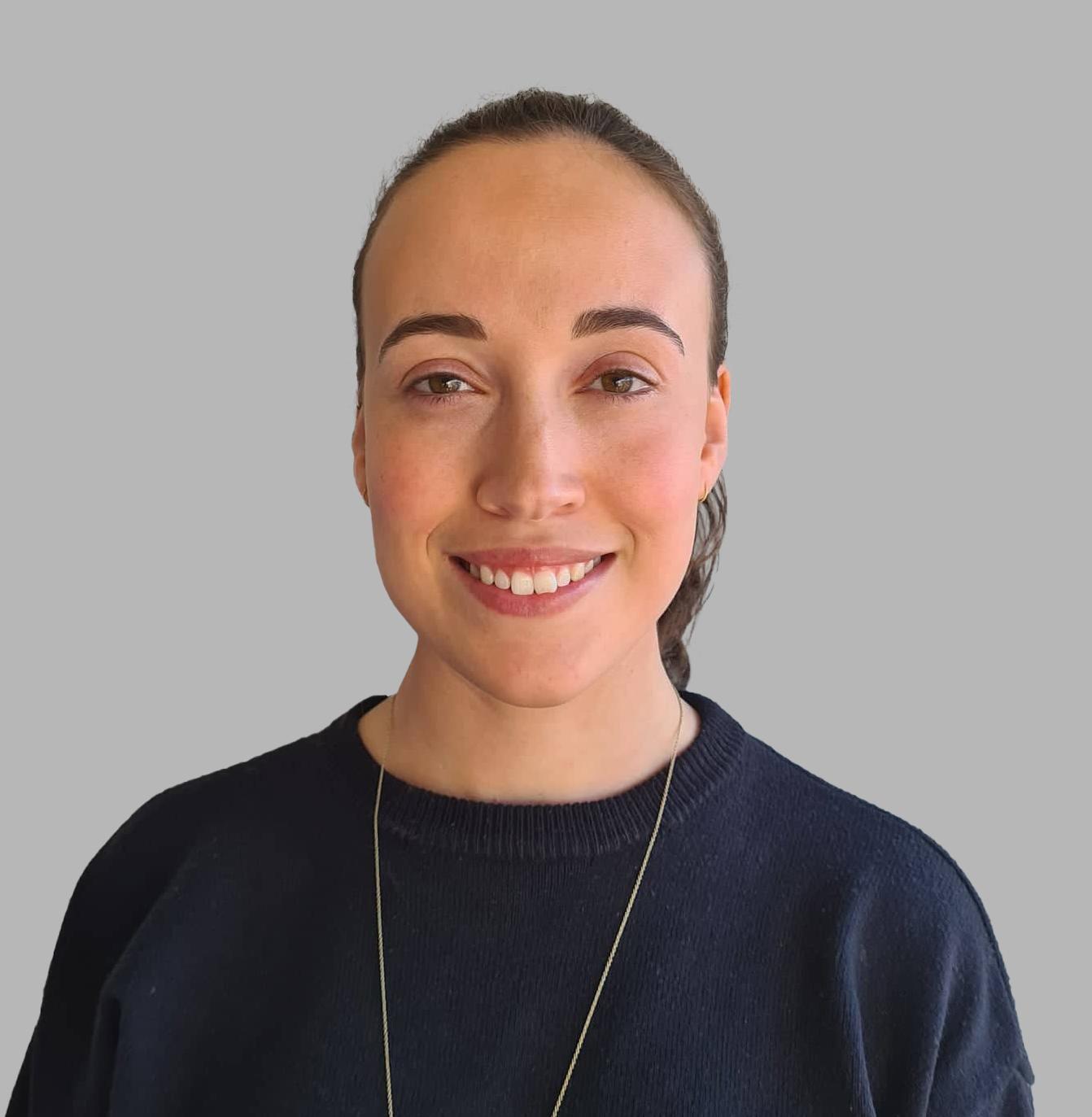 Margaret Macpherson, Perth, ORS, WA, Behaviour Support