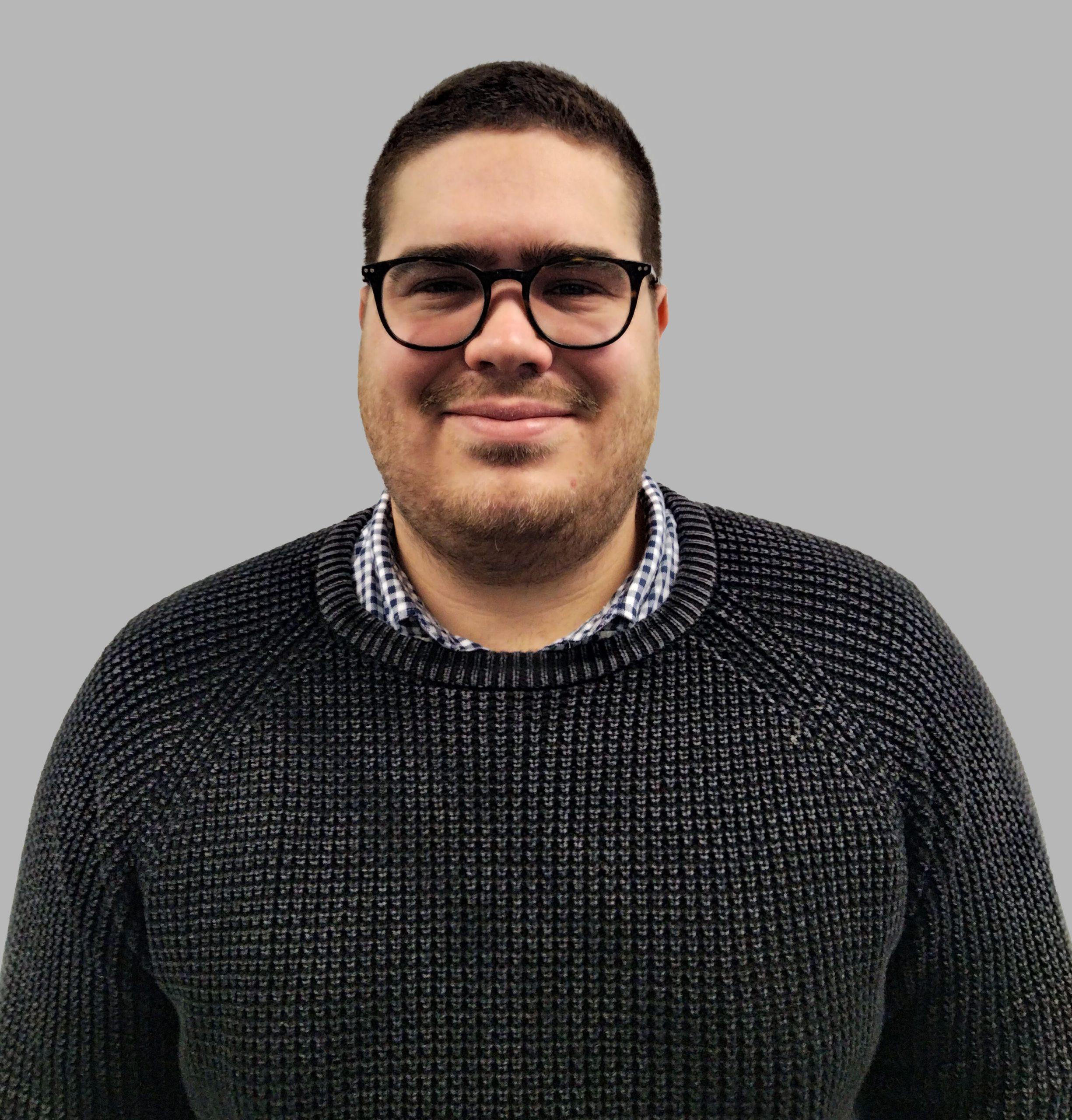 Timothy Vervaart, ORS, Broadmeadow, NSW, Workplace Rehabilitation